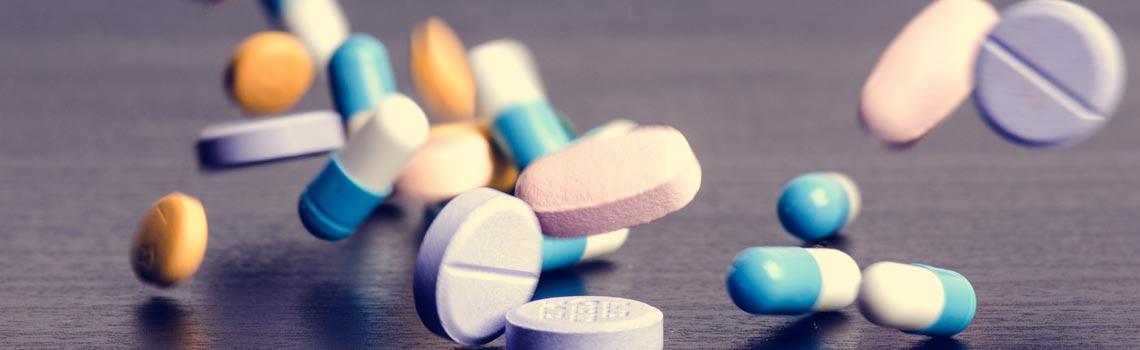 Applicazione dei requisiti della progettazione previsti dalla ISO 13485:2016 e dal Regolamento (UE) 2017/745 su un dispositivo medico a base di sostanze