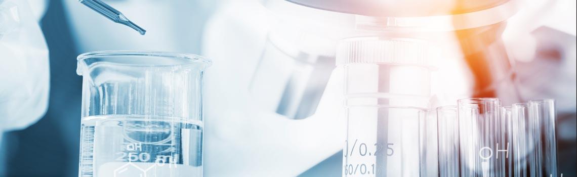 Leachables and Extractables del confezionamento farmaceutico